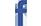 fackbook icon